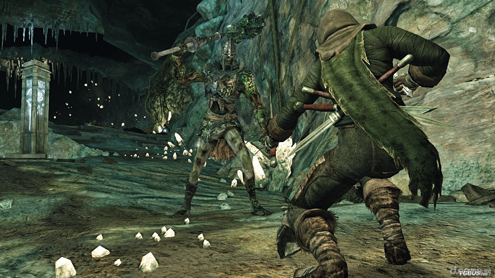 《GTA5》再登榜首,外媒评选上世代最佳游戏TOP5_主机游戏_原创频道_当乐网