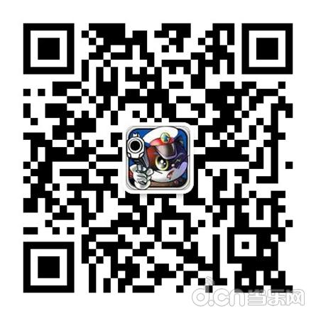 新萄京997755 5