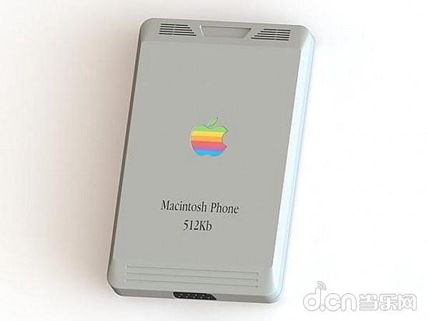 导入小米风格电脑设计师致敬Macintosh手机手推出苹果照片的相册在经典不显示图片