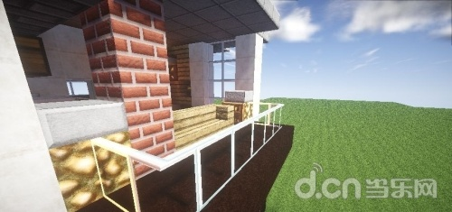 《我的别墅世界版》手机设计图v别墅小型房子居别墅清华图片