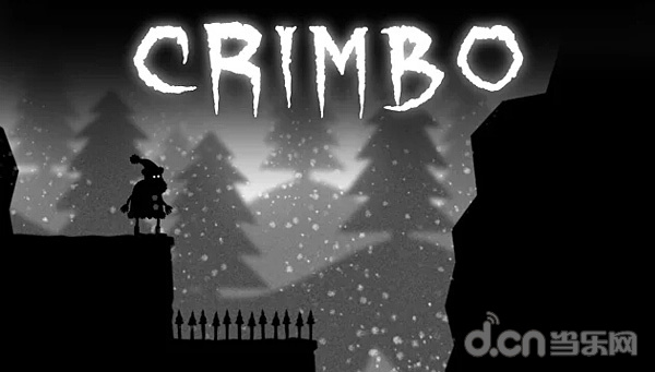 从名字、风格到玩法 《Crimbo》到底沾了《地