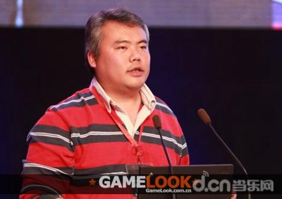 ...游戏开发者提供更好更快更丰富的游戏技术包括市场同时我们...