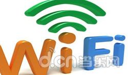 腾讯手机QQ共享WiFi密码引吐槽:新功能已下架