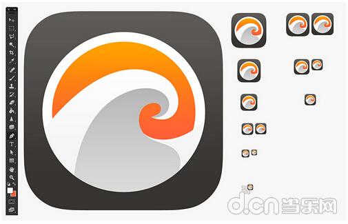 app annie:应用图标设计五个注意事项