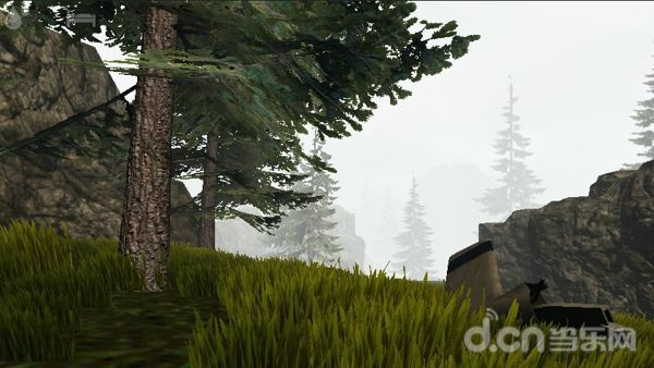 的《腐蚀 Rust》也以3千万美元的超吸金力令人为之一震。如今,这一题材的作品终于将亮相移动平台了。Toonuva Games 预计将很快在 iOS 平台推出 3D 沙盒生存游戏《荒野 The Wild》。   开发商坦言《荒野》是以《DayZ》为灵感打造的,玩家将扮演一名在荒岛上艰难求生的落难者。为此,你必须竭尽所能地搜集资源,并合理安排加以利用;同时为自己打造一个安全的避难所,以便抵御可怕敌人的袭击。游戏融合了 roguelike 的玩法,当你不幸丧命后,一切将会重新开始,这一规定正如同游戏中所呈现的