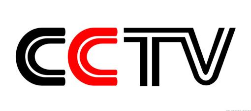 logo logo 标志 设计 矢量 矢量图 素材 图标 510_225