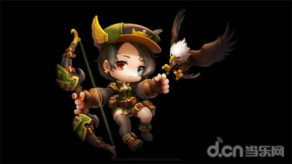 《冒险岛2》做为当年横扫游戏市场的二代续作,肩负着韩国游戏大厂 NEXON 的重要使命。NEXON 身为韩国最出名的游戏公司,每年都会参与 chinajoy 展会,且本作是国内玩家最熟知的《冒险岛》系列游戏的延续之作,想必 NEXON 会在展会上展示相关的游戏消息,或许强强联手国内游戏公司进行国服的相关运营事项也是非常有可能的!