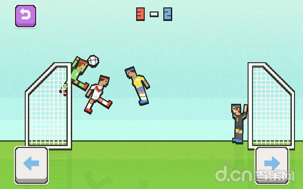 足球入门全图解 下载