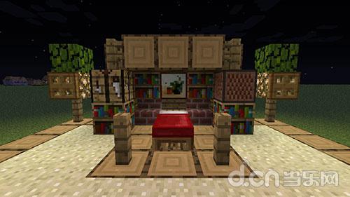 我的世界手机版相信很多玩家对于搭建房子的技巧