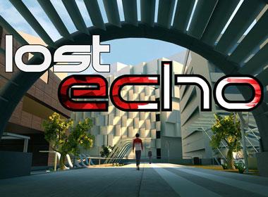 《迷失之声》lost echo第六章:意外结局视频攻略