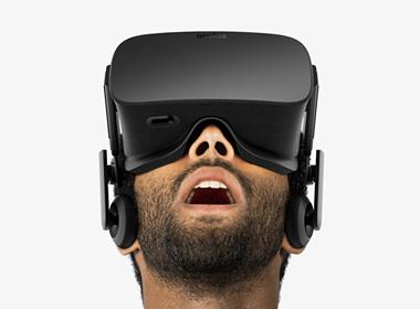 """当虚拟照进现实,VR""""元年""""杂谈"""