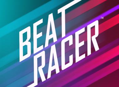 一款用耳朵来玩的跑酷游戏 《节奏加速赛》评测
