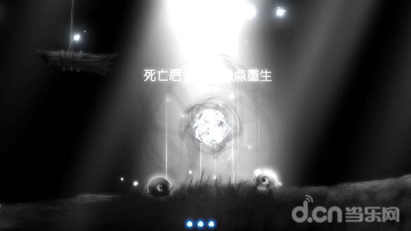 永利棋牌官网娱乐 5