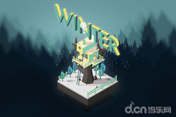生與死,解謎遊戲《寒冬》詮釋抉擇的哲學