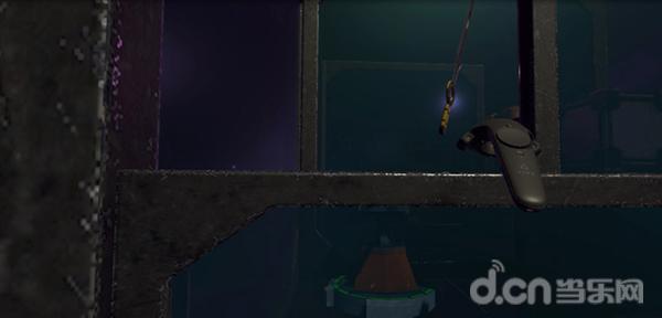 來一場智力測試吧!解謎遊戲《Turret Fighter VR》登陸Steam
