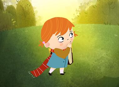 《盗贼的愿望》:不是所有的童话都有完美结局