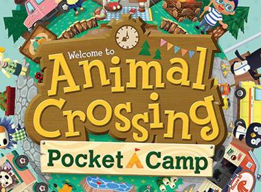 任天堂前脚宣布《动物之森》手游11月配信,后脚国内玩家就玩上了