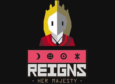 《王权》续作迎来女王统治,12月7日登陆手机平台