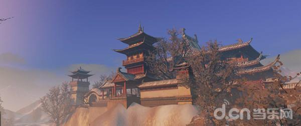 http://www.weixinrensheng.com/youxi/1158304.html
