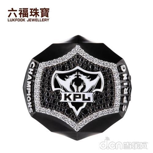 荣耀征战 Carry全场,2018年KPL春季赛总决赛
