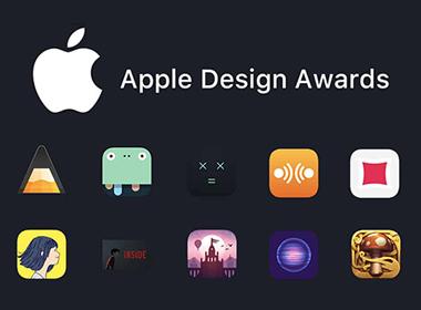 苹果设计大奖揭晓:爱情小品《Florence》、神秘晦涩《INSIDE》等获奖