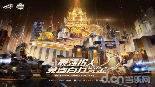 http://www.jindafengzhubao.com/zhubaowangxun/46940.html